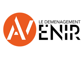 Logo Demenagement Avenir.png