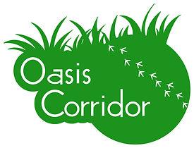 LOGO oasis corridor(1).jpg