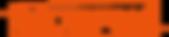 akompani-logo-custom-header.png