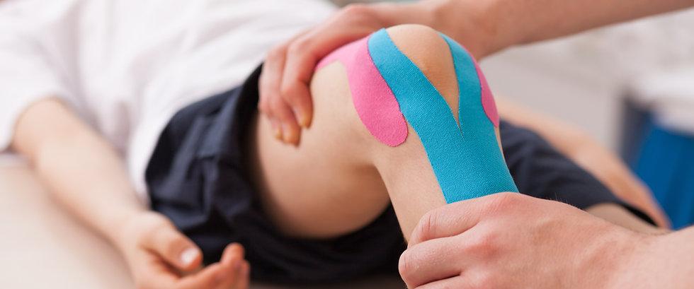 smerter drøbak klinikk idrettskade forebygging basistrening lyskestrekk