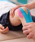 Centre de physiothérapie - Therafit
