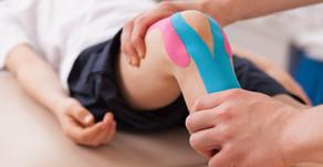 Optimiser la guérison des blessures par la nutrition