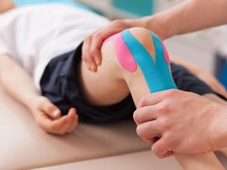 Nou servei de fisioteràpia