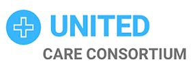 UCC - Logo 1.png