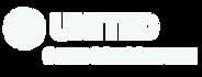 UCC - Logo 1 white.png