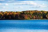 Lake Pic 1.jpg