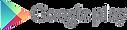 google-play-logo.png_1551392612.png