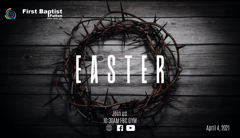 Easter 2021 web banner.png