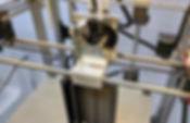 3d printer titan aqua.jpg