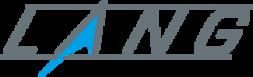h-logo (1).png