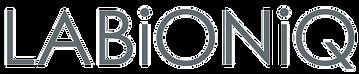 Logo_72ppi_edited_edited_edited.png