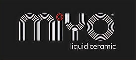 MiYo-dental-liquid-ceramic-V2_edited.jpg