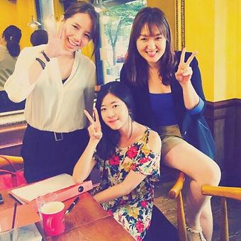 부산영어회화 과외 학원 해운대 마린시티 센텀시티 성인 초등 Ryan Members 롸이언멤버스 라이언멤버스