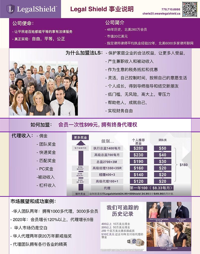 LS 简介—事业-20210623.jpg