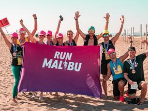 6 Reasons to Run the Malibu Half Marathon & 5K in 2021