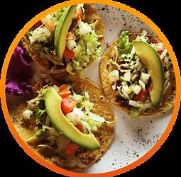 Casa Escobar Malibu Mexican Restaurant