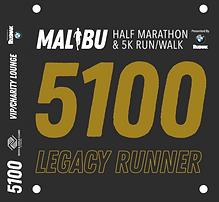Malibu-Half-&-5K-Bib-2019.png