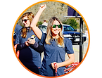 Malibu Half Marathon & 5K Volunteers can earn community service hours