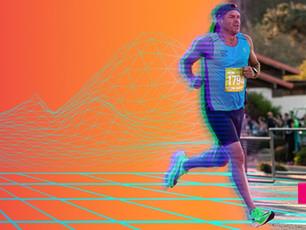 8 REASONS TO RUN A VIRTUAL RACE IN 2020