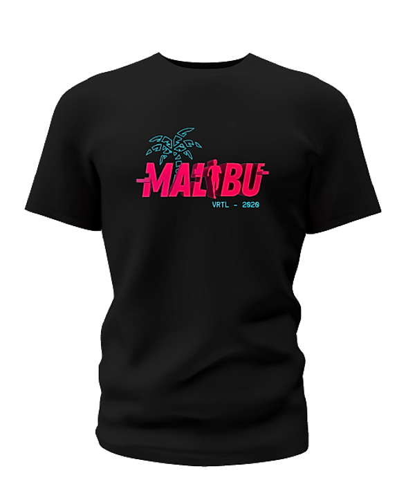 T-Shirt Mocku-Up Front.png
