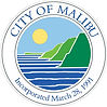 Mailbu Seal Version-FINAL COLOR}_WhiteBa