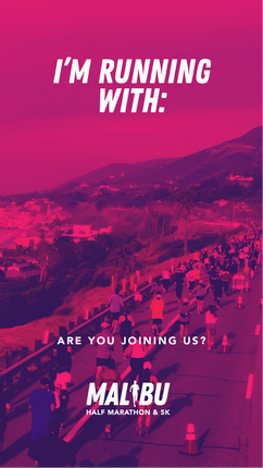 Im running with_Pink (1).png