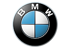 Rusnak BMW & The Malibu Half Marathon & 5K