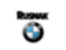 Sponsor-logos-Rusnak.png