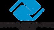BGCM Logo - Blue _ Black - Stacked.png