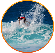 Surfing in Malibu: Find the best breaks!
