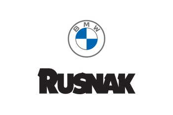Rusnak BMW Stacked.png