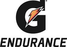 Gatorade Endurance X Run Malibu