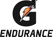 Gatorade Endurance X Run Malibu