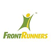 FrontRunners x Run Malibu