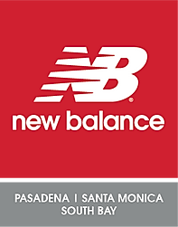 New Balance LA X Run Malibu