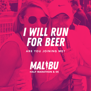 I will run for beer_Pink.png