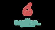 Wellbe & Co Logo
