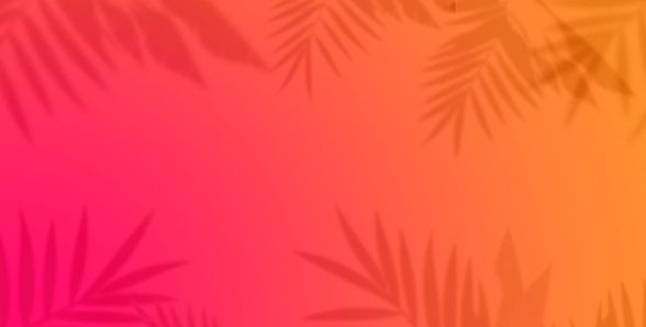 Layer orange with palms.jpg