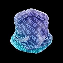 Buff Blue Logo.png