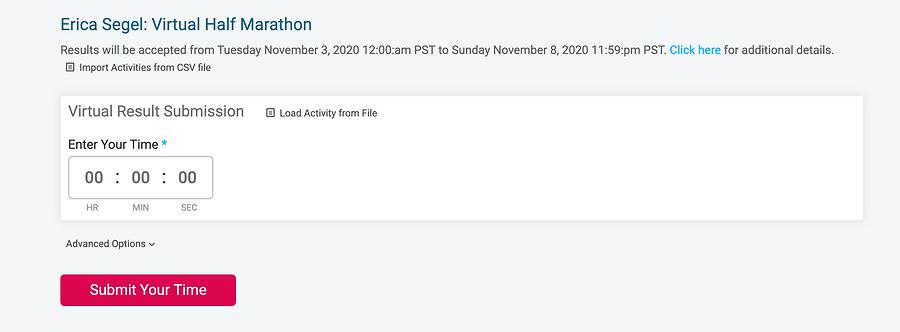 Screenshot 2020-11-03 at 17.09.05.png