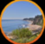 Paradise Cove Malibu