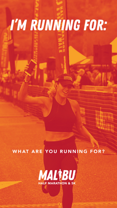 Im running for_Orange.png