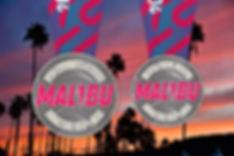2019-Malibu-Presentation.jpg