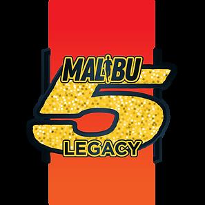 Malibu-5yr-Legacy-a.png