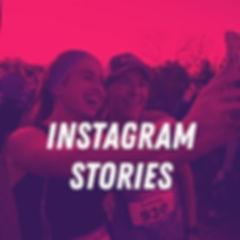 Insta Stories.jpg