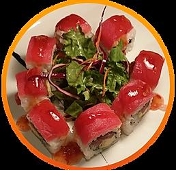 Bui Sushi Malibu