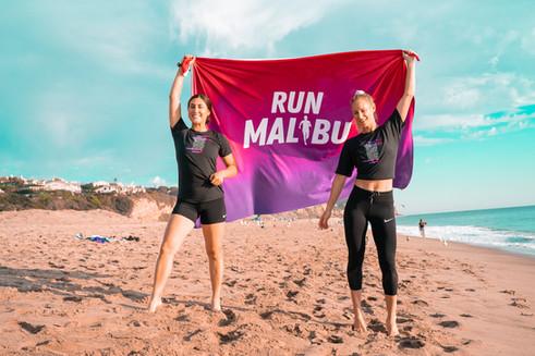 Do you Run Malibu?
