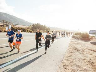 Malibu Half Marathon & 5K presented by Rusnak BMW Sells Out for 2nd Year Running