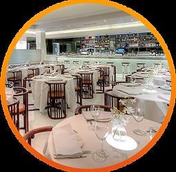 Mr. Chow Malibu Chinese Restaurant