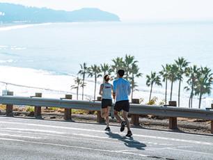 More Medals, More Events and More Fun at the 13th Annual Malibu Half Marathon & 5K